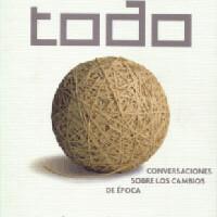 DESPUES DE TODO: conversaciones sobre el cambio de época (2000)