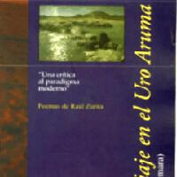 EL VIAJE EN EL URO ARUMA (1998)