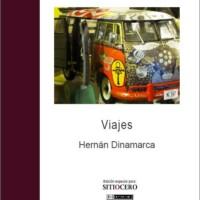 VIAJES (2012)
