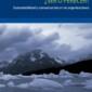 ¿SER o PERECER?: sustentabilidad y comunicación en las organizaciones (2013)