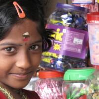 La India: otro y el mismo mundo