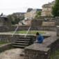 Luxemburgo: un bello caos