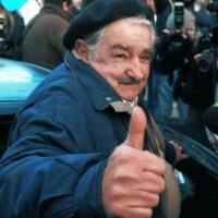 Mujica lo hizo otra vez