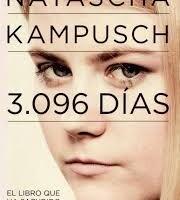 3.096 Tage (von Natascha Kampusch)
