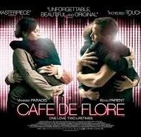 Café de Flore, Café de Amor